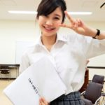 小倉優香がチアダンで土屋太凰のライバル!?彼氏や経歴を調査!