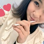 村上佳菜子は創価学会?メレンゲ出演や人気の理由を調査!