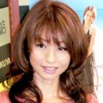 花田美恵子の若い頃がやばい!避妊事情や元彼は?浮気相手はあの人