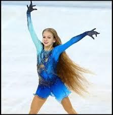 トルソワの髪の毛を伸ばしてる理由は?コーチがやばい!フリー曲も調査!