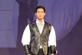 騎士竜戦隊リュウソウジャーのリュウソウブラック/バンバ役の俳優は誰?