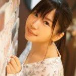 小岩井ことりの学歴(高校や大学)や経歴は?結婚や彼氏を調査!