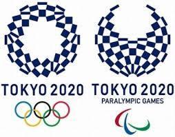 東京オリンピックのテレビ朝日のメインキャスターは誰?歴代から予想!