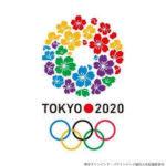 東京オリンピックのテレビ東京のメインキャスターは誰?歴代から予想!
