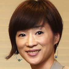 細江純子の夫や子供はいる?若い頃のかわいい画像がやばい!
