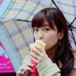 河出奈都美アナのインスタがかわいい!彼氏やカップは?高校大学も調査