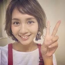 和田明日香の髪型がやばい!上野樹里と関係は?子供の名前や学校も!