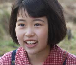 川島夕空の読み方は?小学校や出身地が判明!?かわいい画像がやばい!