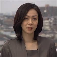 遊井亮子の若い頃がやばい!似てる芸能人は?結婚しない理由を調査