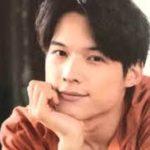 松村北斗の好きなタイプ|服装や髪型は?恋愛観がやばい!
