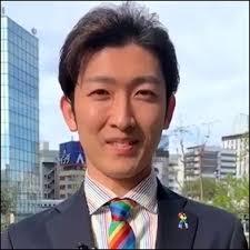 小林正寿(気象予報士)は結婚して嫁(妻)はいる?出身中学や高校を調査